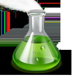lab-flask-md